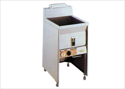 EB-022