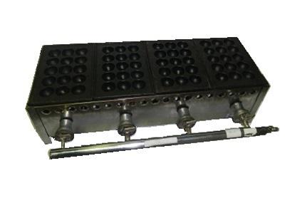EB-014