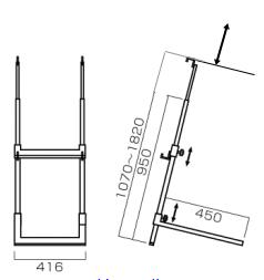 ST-004