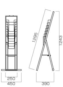 ST-017