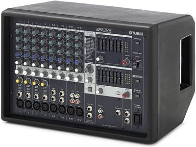 S-003S