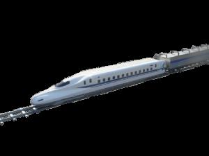MIN-308